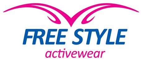 Free Style פרי סטייל